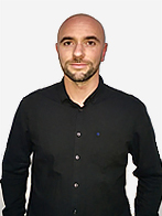 Guillaume POITOU