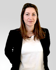 Elisabeth PAILLOCHER